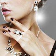 RSG Fine Jewelry, Los Angeles CA