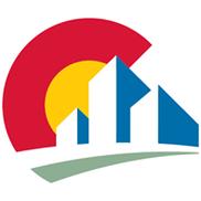 Denver Metro Chamber Of Commerce, Denver CO