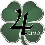 4 Leaf Limo, Austin TX