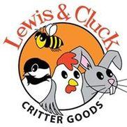 Lewis & Cluck, Littleton CO