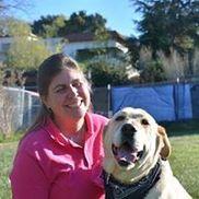 K9 Clan Dog Training LLC, Vallejo CA