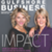 Gulfshore Business Magazine, Fort Myers FL