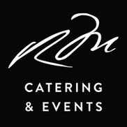 Russell Morin Catering & Events, Attleboro MA