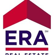 ERA Insite Realty Services, Bronxville NY