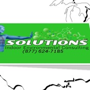 Solutions Indoor Environmental Consulting, Terre Haute IN