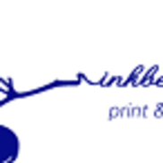 Inkberry Print & Promotional, Portland OR