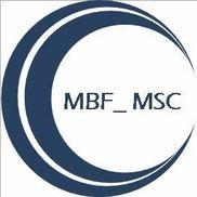 MBF_MSC Virtual Administrative Services, Saint Paul MN