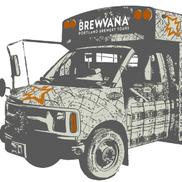 Brewvana Brewery Tours, Portland OR