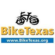 BikeTexas, Austin TX