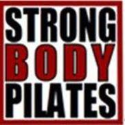 Strong Body Pilates, Studio City CA