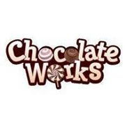 Chocolate Works Millburn, Millburn NJ