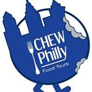 Chew Philly Food Tours, Philadelphia PA