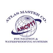 Atlas Master Companies, Norfolk VA