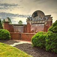 Makoy Center, Hilliard OH