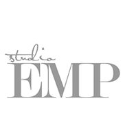 Studio EMP Inc. -Photography, Fullerton CA