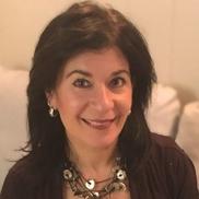 Voguecare Electrolysis & Skin Care by Lynn DiPietro R.E., L.E., Southbridge MA
