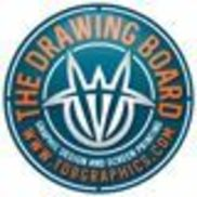 The Drawing Board, Spring Hill FL