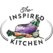 The Inspired Kitchen, Groveland MA