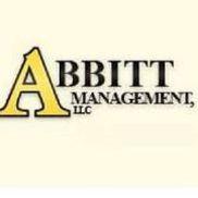 Abbitt Management, LLC, Newport News VA