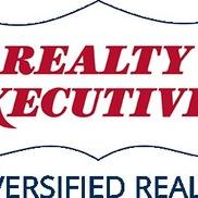 Realty Executives Diversified- Chad Tameling, Regina SK