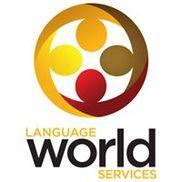 Language World Services Inc., Carmichael CA