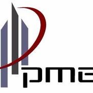 ProMech Engineering Inc., Burbank CA