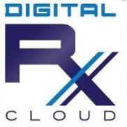 Digital Rx Computer Repair of Venice FL, Nokomis FL