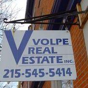 Volpe Real Estate, Philadelphia PA