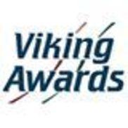 Viking Awards, Elmhurst IL