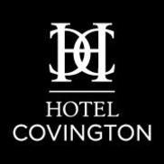 Hotel Covington, Covington KY