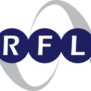RFL Communications, Inc., Skokie IL