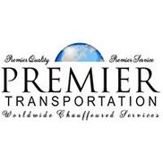 Premier Transportation, Minneapolis MN