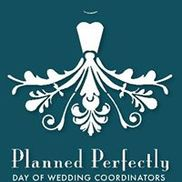 Planned Perfectly Wedding & Event Planning, Lowell MA