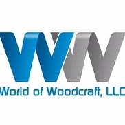 World of Woodcraft, LLC, Spring Hill FL
