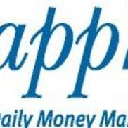 Sapphire Daily Money Management, Portland OR