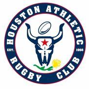 Houston Athletic Rugby Club, Seabrook TX