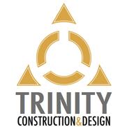 Trinity Construction & Design, LLC, Sarasota FL