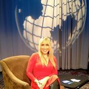 Center for Clairvoyance and Healing with Tori Quisling, Port Washington NY