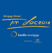 Calgary Mortgages by Tim, Calgary AB
