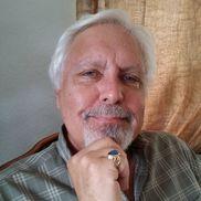 J. Nelson Esq., Bonsall CA