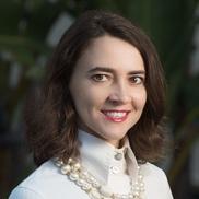 Yuliya Pashkova, Immigration Attorney, San Diego CA