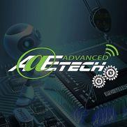 AAE Advanced Technology Services, Houston TX