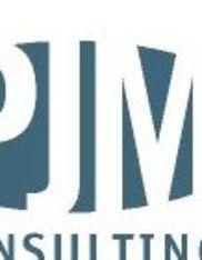 PJM Consulting, San Diego CA