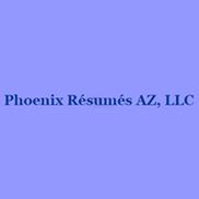 phoenix resumes az llc tempe az alignable