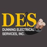 Dunning Electrical Services, Inc., Chicago IL