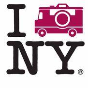 The Headshot Truck, New York NY