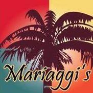 Mariaggi's Theme Suite Hotel & Day Spa, Winnipeg MB