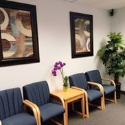 Advance Spine Care and Pain Management, Kevin Li, MD, Pasadena CA