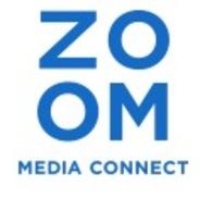 Zoom Media Connect, Austin TX