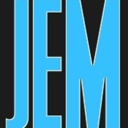 JEM Digital Marketing, Sunnyside NY